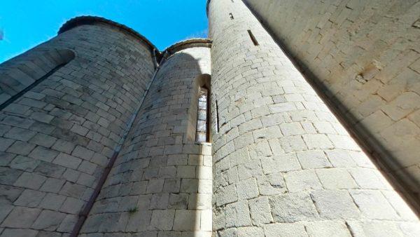 Foto 360 de Girona 04