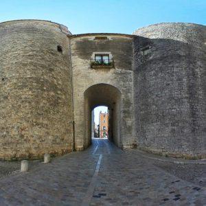 Foto-360-de-la-ciudad-de-Girona-05-Descargas360