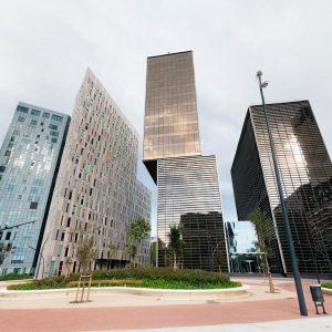 Foto-360-distrito-parque-empresarial-22-arroba-descargas360