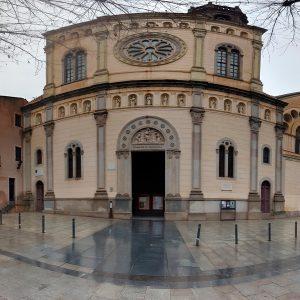 Foto-360-iglesia-Mataro-descargas360