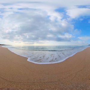 Mar-Mediterráneo-02-360-descargas360