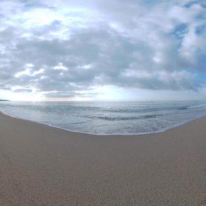 Mar-Mediterráneo-03-360-descargas360