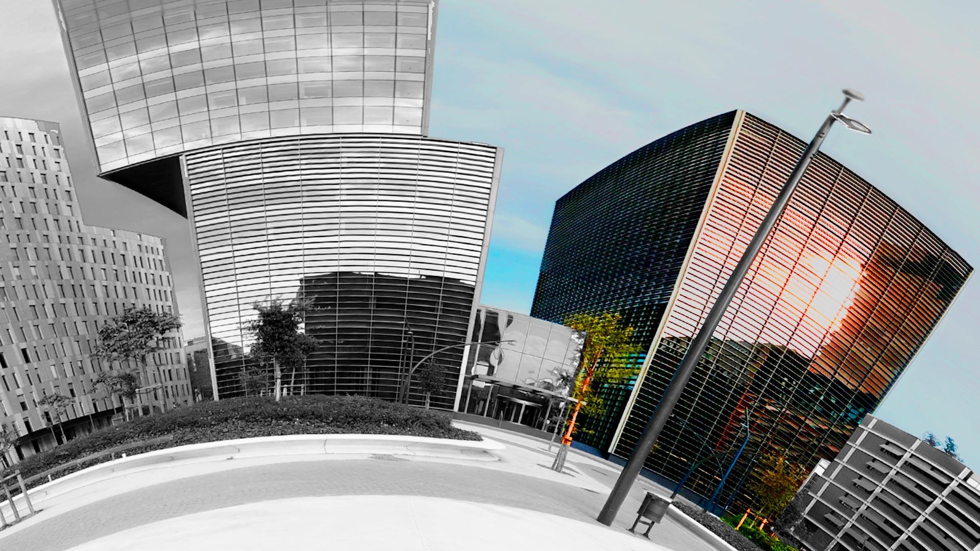 IMÁGENES 360 GRATIS | Vídeos y Fotos 360º - Descargas 360 . com