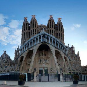 Sagrada-Familia-Foto-360-grados-Descargas360-portada