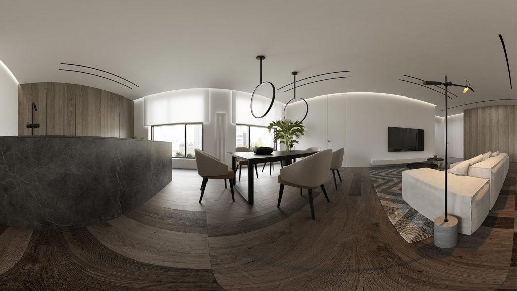 Tour-virtual-para-inmobiliaria-descargas360-servicio-profesional-de-recorridos-y-paseos-virtuales-para-vender-pisos-y-casas-empresas