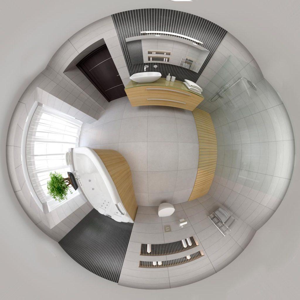 imagen-360-baño-foto-camara-3-60-grados-tour-virtual-inmobiliaria-inmobiliario-recorrido-paseo-descargas360