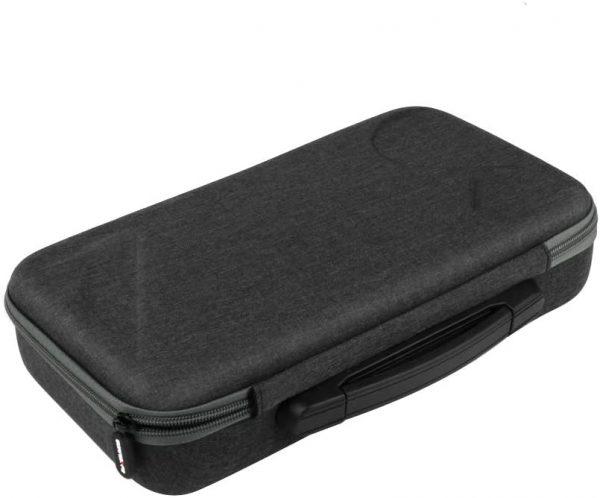 maleta de transporte para camara 360 descargas360