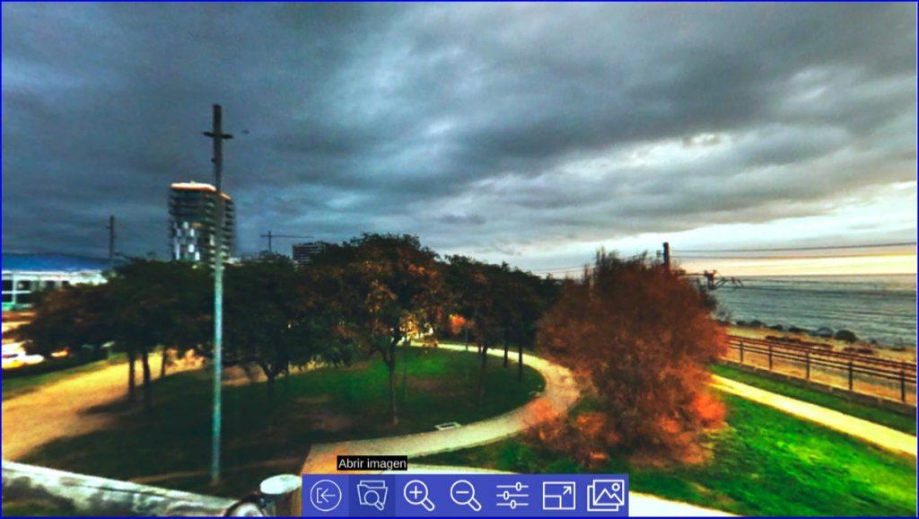 visor-online-gratis-de-fotos-360-grados-descargas360