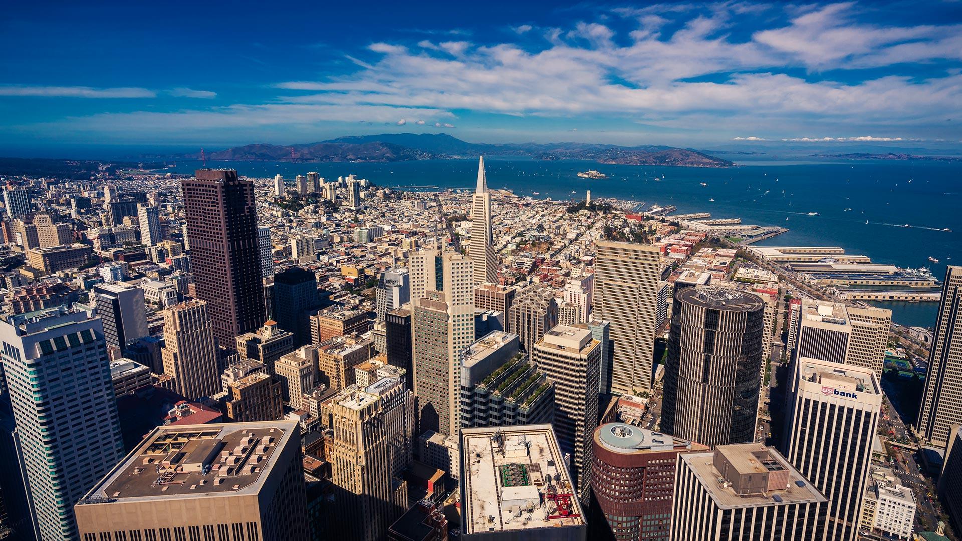 Arquitectura - FOTOS y VÍDEOS 360 para descargar - Descargas360.com