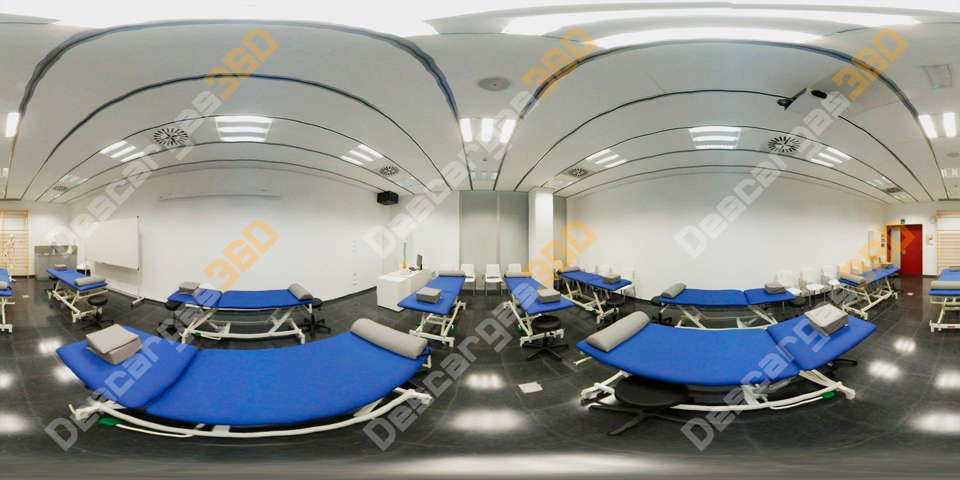 Aula-quiromasaje-360-Camillas-de-masaje---Descargas360_preview