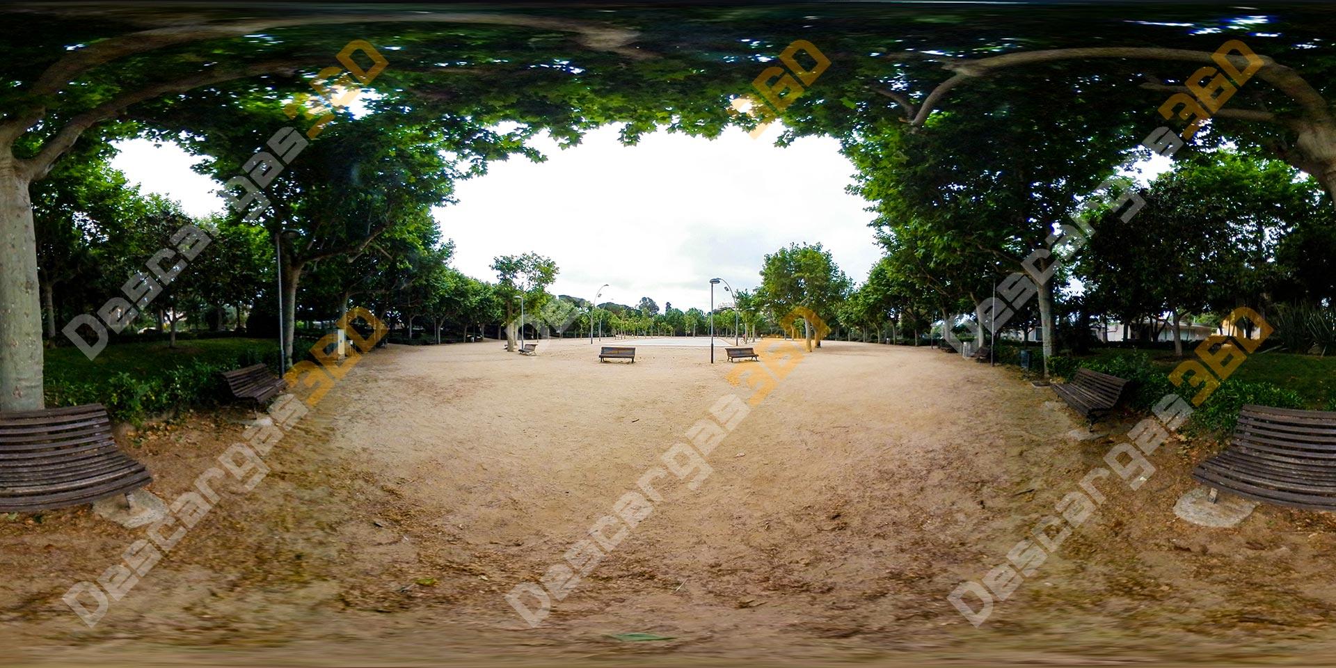 Bancos-en-parque-360-Naturaleza---Descargas360_preview