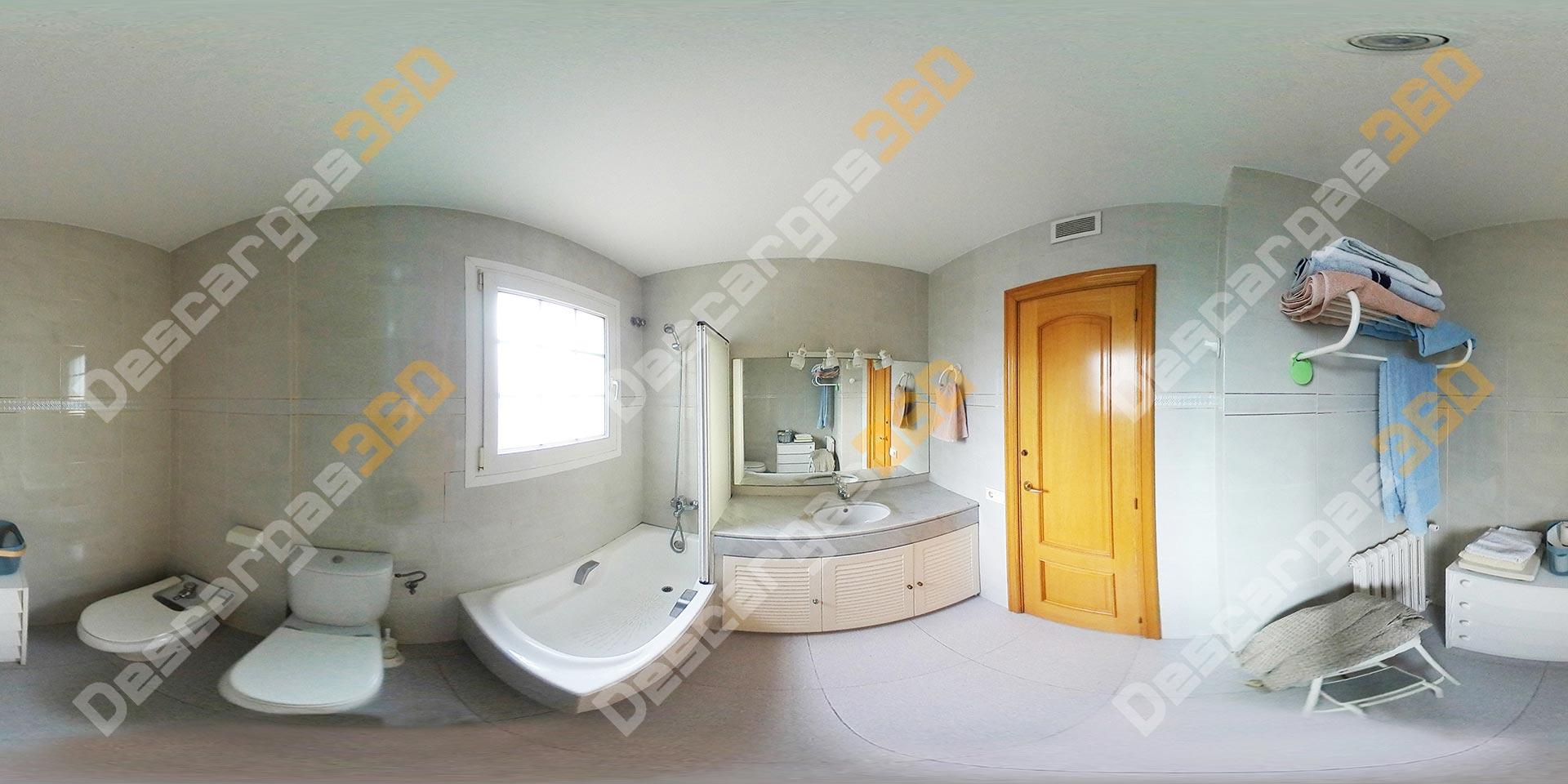 Baño-completo-360-Inmobiliaria---Descargas360_preview