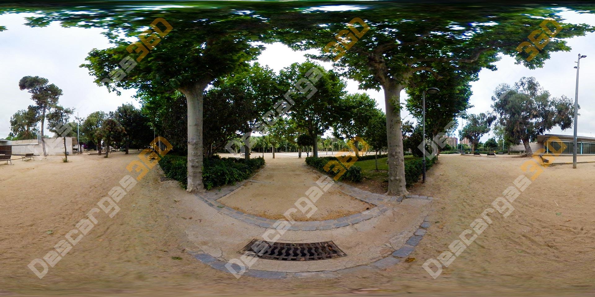 Bifurcación-de-caminos-en-parque-360--Naturaleza---Descargas360_preview