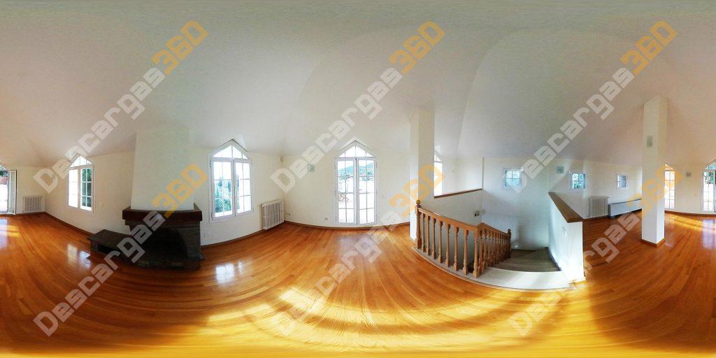 Buhardilla-360-Inmobiliaria---Descargas360_preview
