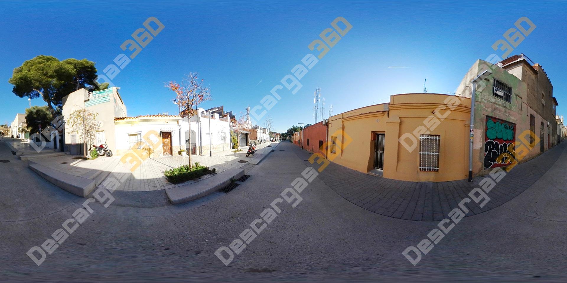 Calle-de-casas-bajas-360-Ciudad---Descargas360_preview
