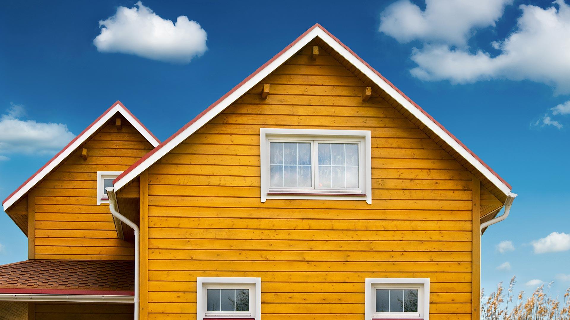 Casa - FOTOS y VÍDEOS 360 para descargar - Descargas360.com