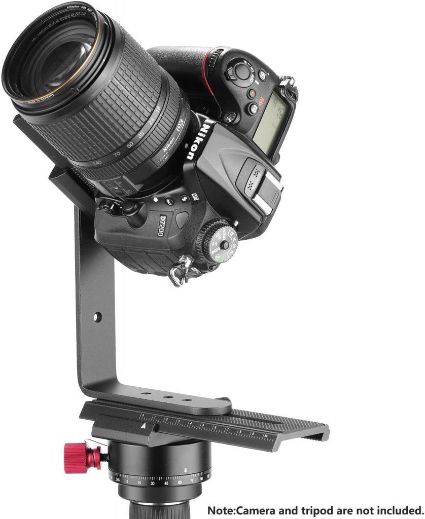 Compatible con camaras dslr descargas360