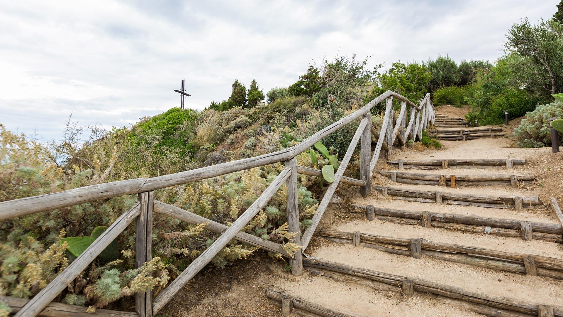 Escaleras - FOTOS y VÍDEOS 360 para descargar - Descargas360.com