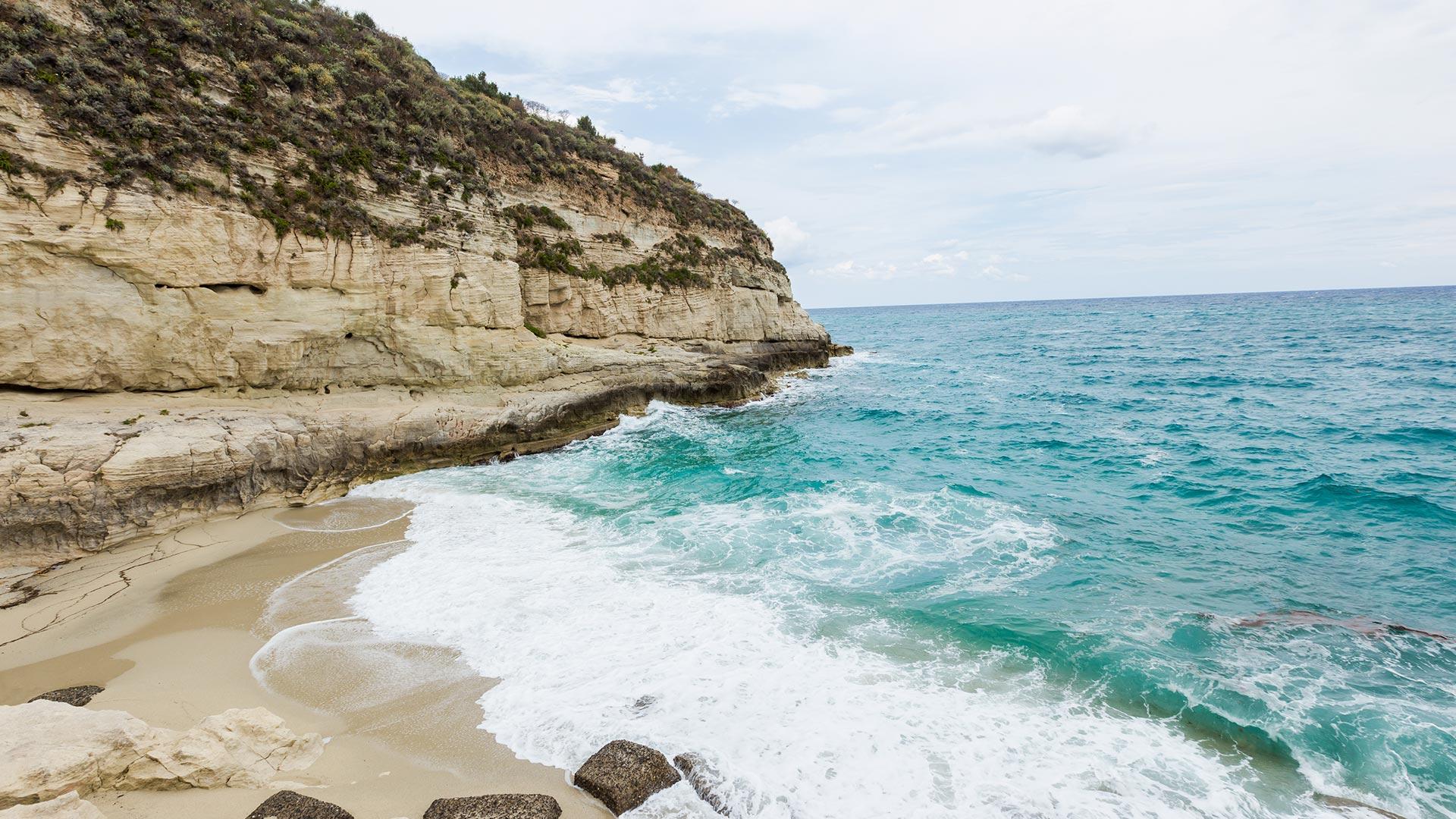 Mediterráneo - FOTOS y VÍDEOS 360 para descargar - Descargas360