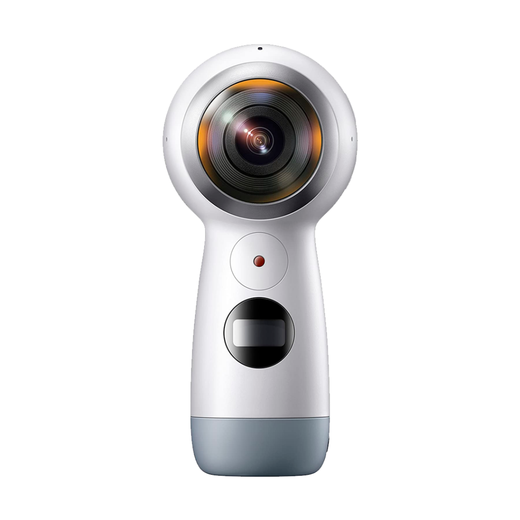 Samsung-Gear-360-imagen-de-camara---Descargas360