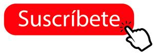 Suscríbete a nuestro canal de Youtube - Descargar 360 en Descargas360.com