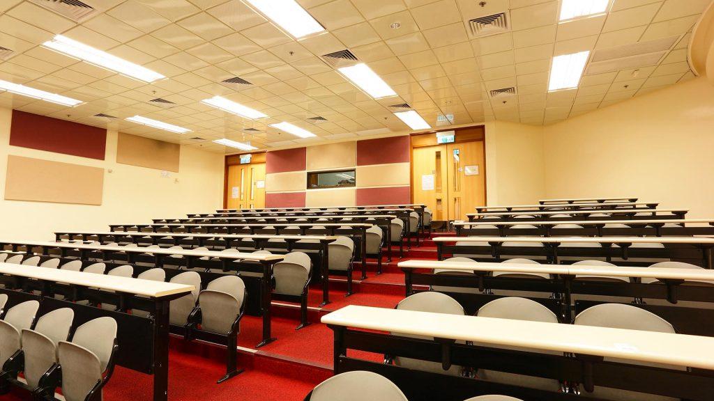 Visita-virtual-para-colegio-en-360-grados-descargas360