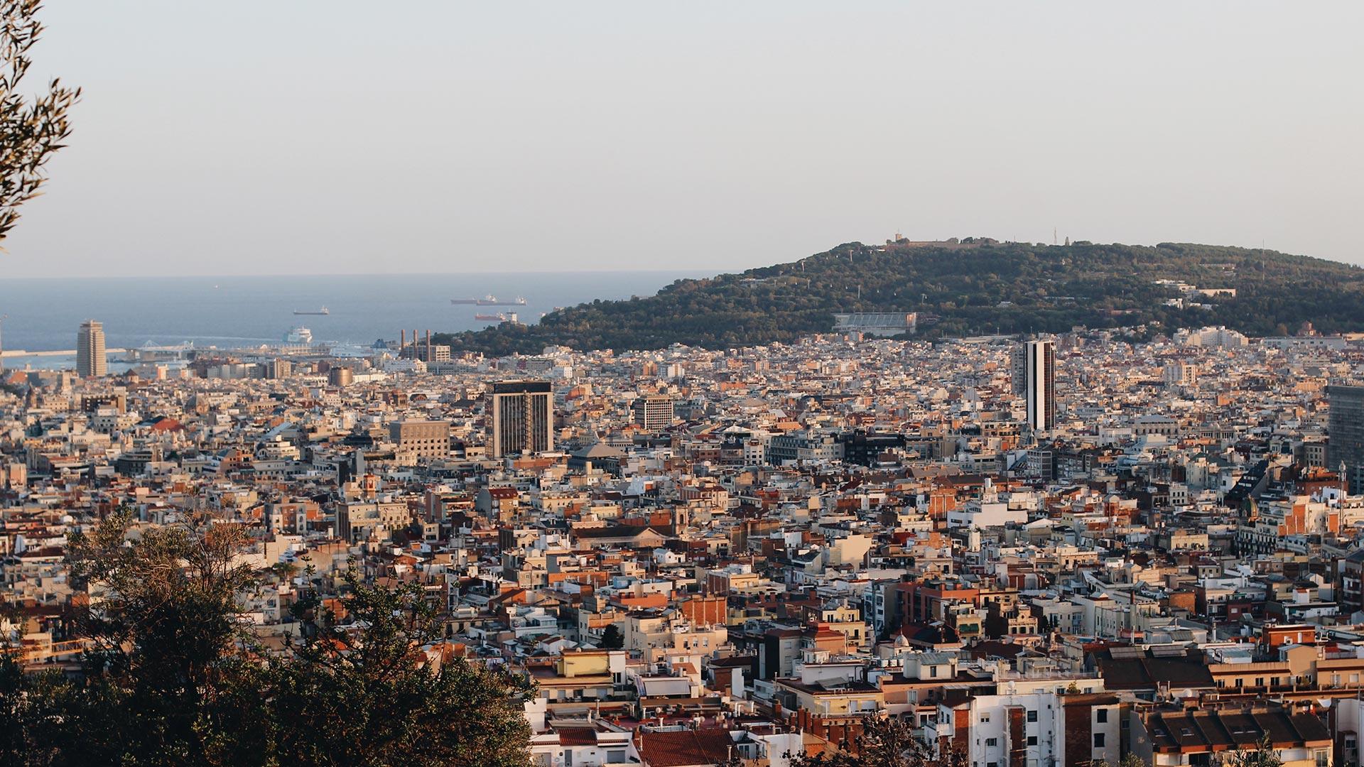 Ciudades - FOTOS y VÍDEOS 360 para descargar - Descargas360.com