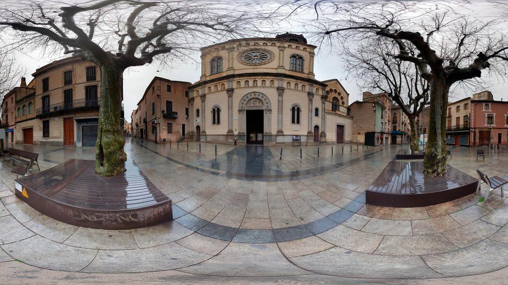 imagen-esférica-360-video-descargas360