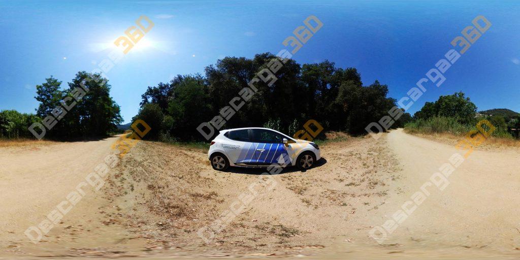 Camino-de-tierra-360-con-coche---Descargas360_preview