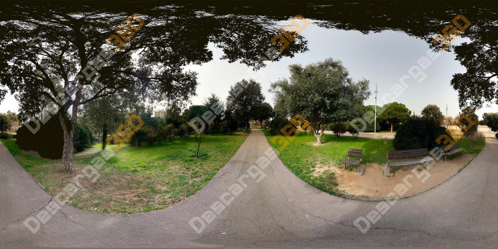 Camino-en-parque-360-Naturaleza---Descargas360_preview