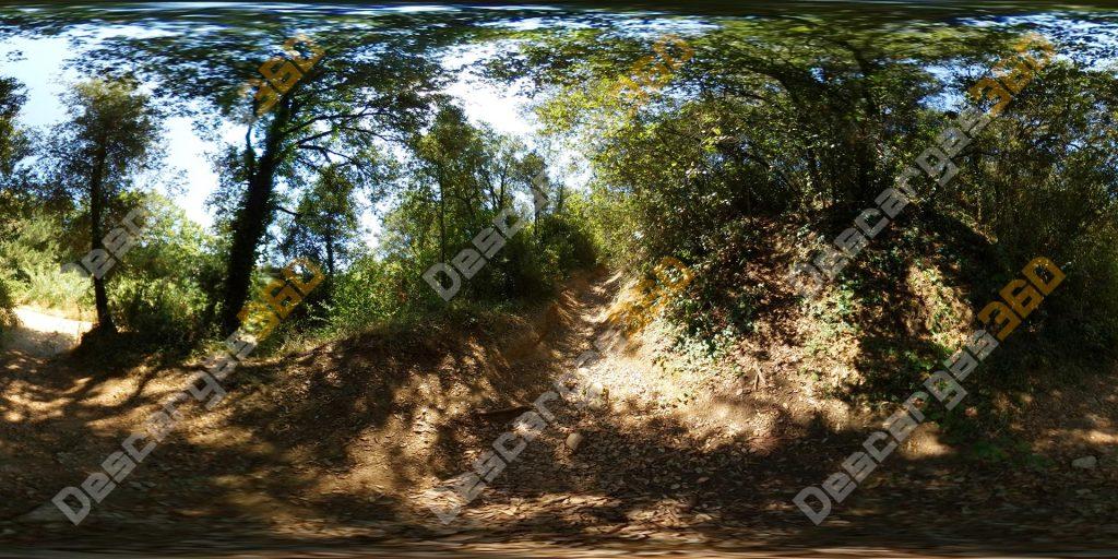 Camino-río-seco-360-Naturaleza---Descargas360_preview