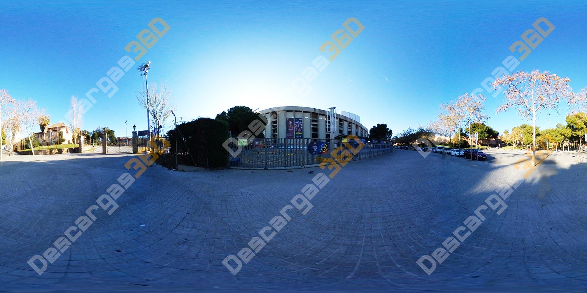 Camp-Nou-y-La-Masia-360-Barcelona---Descargas360_preview