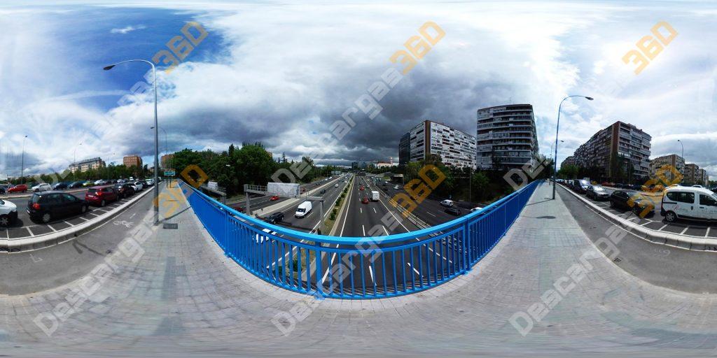 Carretera-M30-Madrid-360-Puente---Descargas360_preview