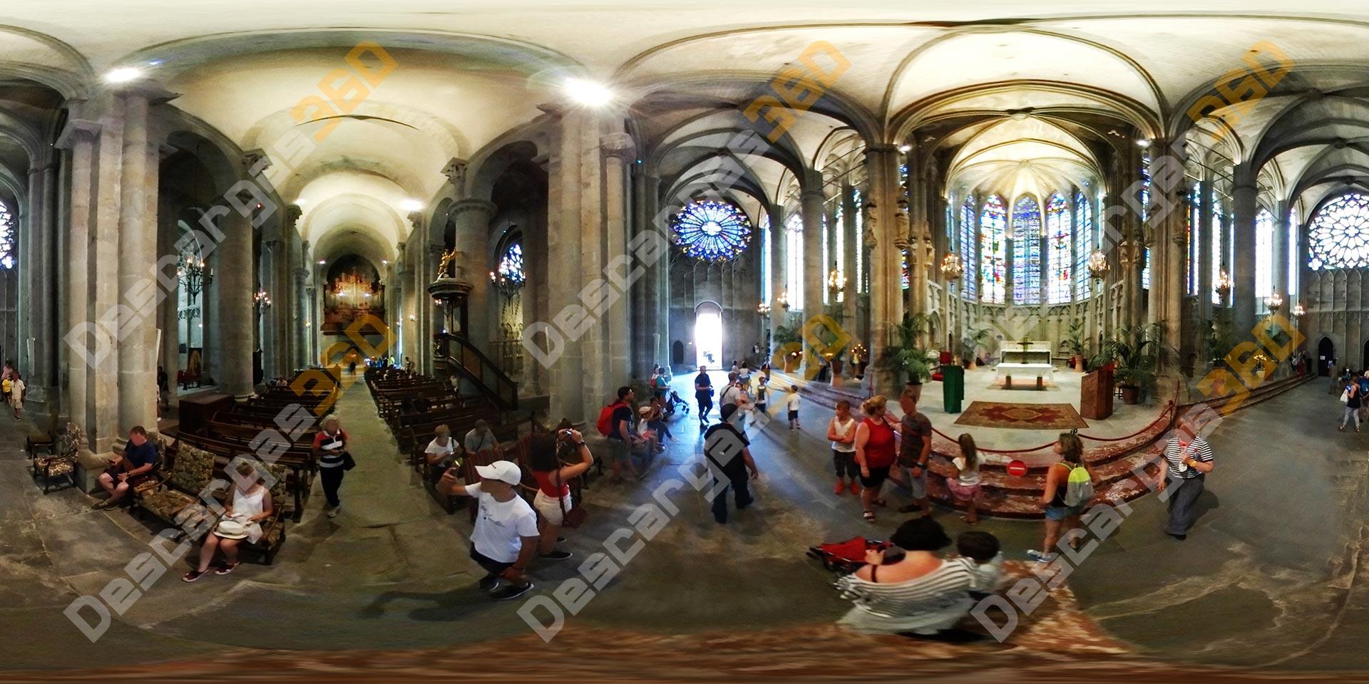 Castillo-francés-360-Iglesia-Carcassonne---Descargas360_preview