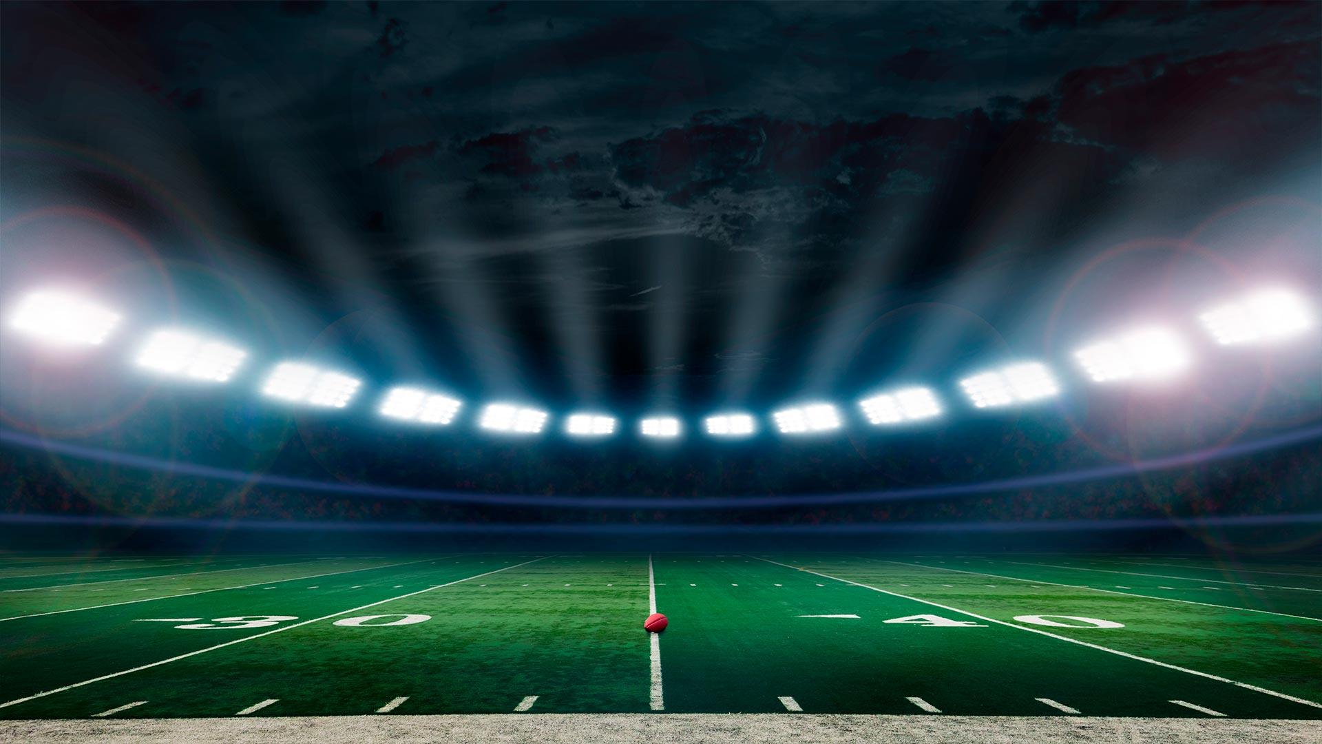 Estadio - FOTOS y VÍDEOS 360 para descargar - Descargas360.com