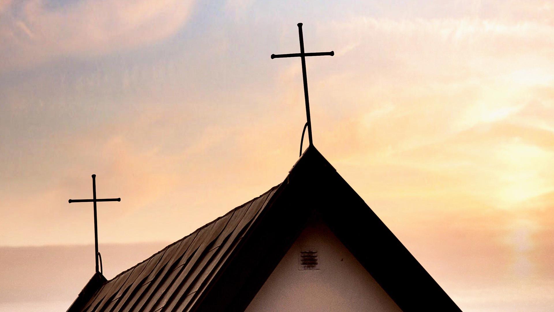 Iglesia - FOTOS y VÍDEOS 360 para descargar - Descargas360.com