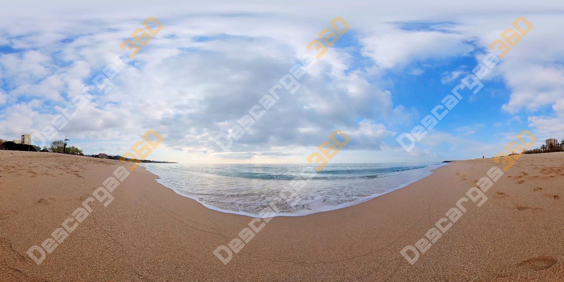 Playa-y-Mar-360---Descargas360_preview