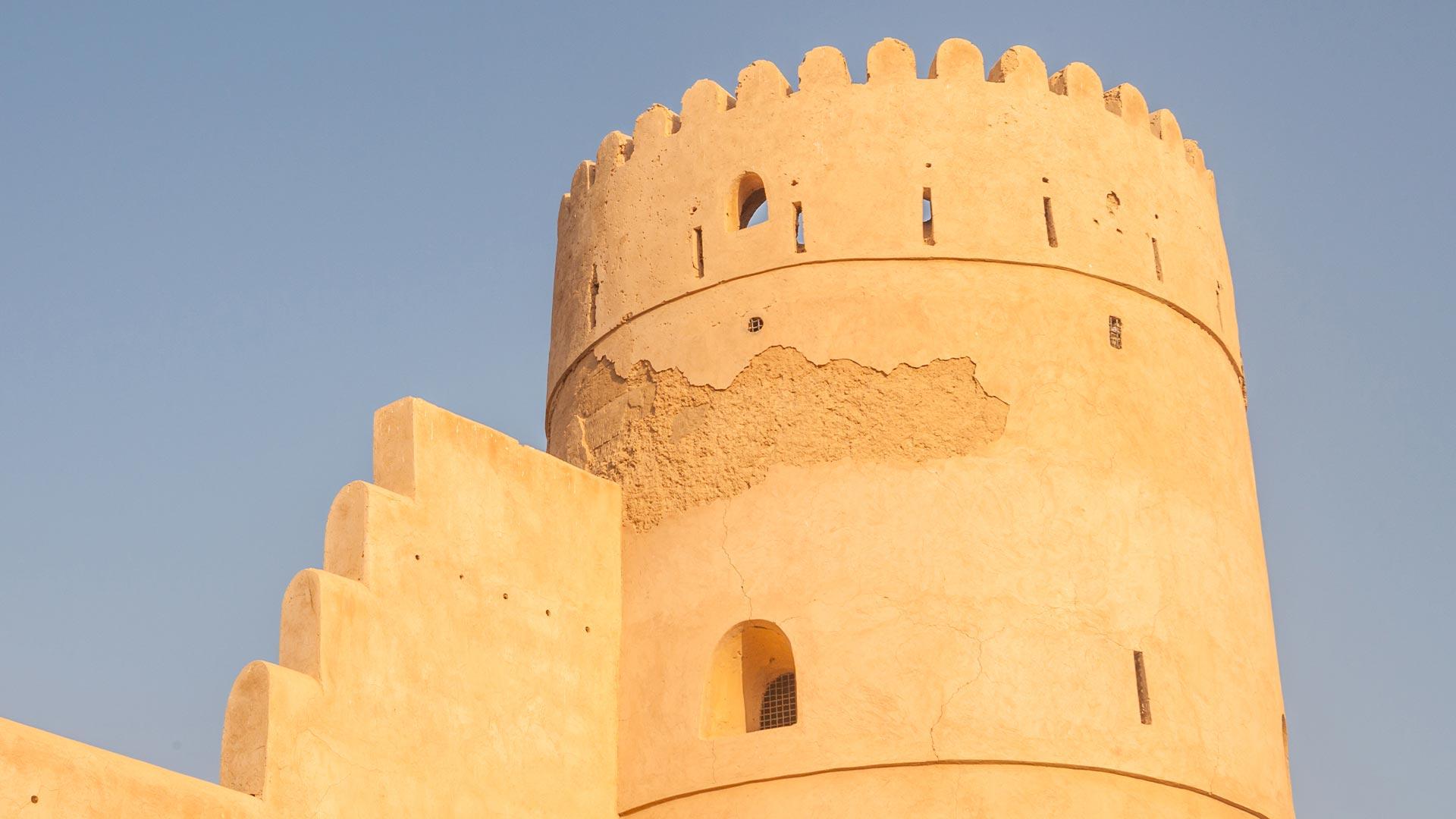 Torre - FOTOS y VÍDEOS 360 para descargar - Descargas360.com